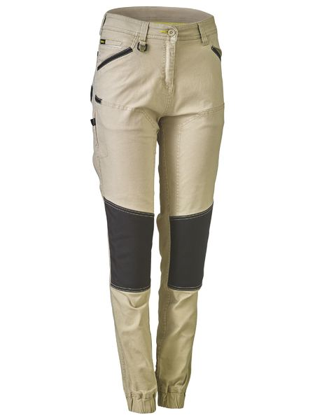 PAINTERS WORK PANTS TROUSERS WHITE PAINTING MENS TRADIES WORKWEAR COTTON HEAVY