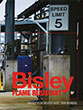Bisley Workwear Flame Resistant Catalogue 2017 icon