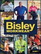 Vol. 11 Bisley Workwear Catalogue icon