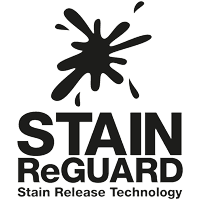 Stain ReGuard